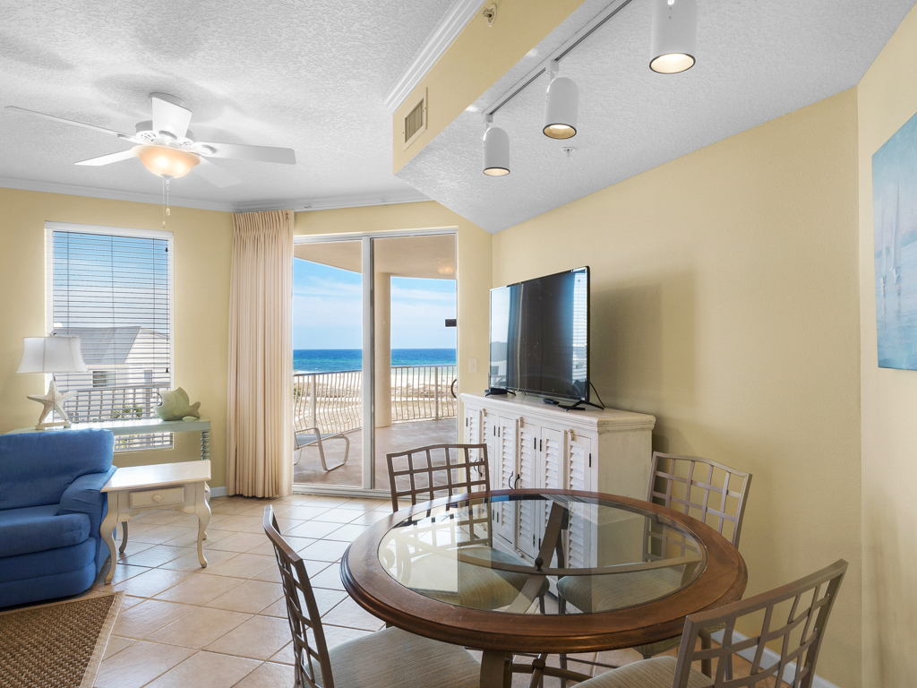 Dunes of Seagrove A301 Condo rental in Dunes of Seagrove ~ Seagrove Beach Condo Rentals ~ BeachGuide 30a in Highway 30-A Florida - #11