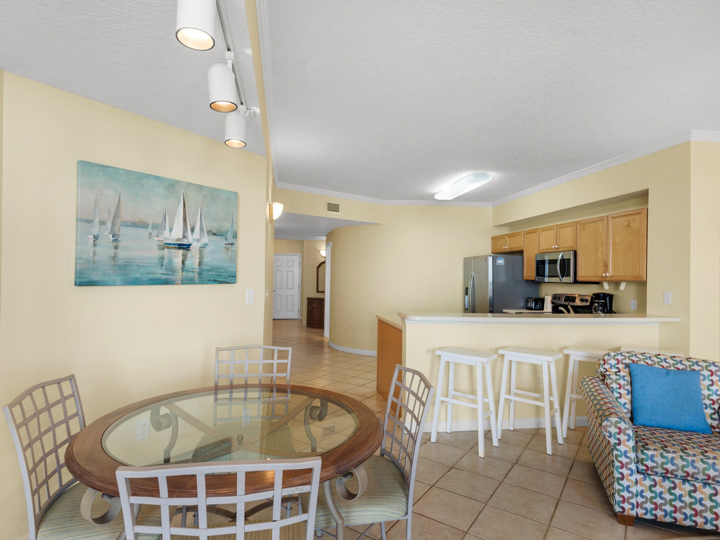 Dunes of Seagrove A301 Condo rental in Dunes of Seagrove ~ Seagrove Beach Condo Rentals ~ BeachGuide 30a in Highway 30-A Florida - #12