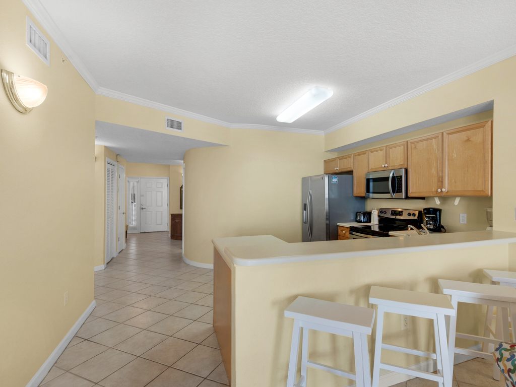 Dunes of Seagrove A301 Condo rental in Dunes of Seagrove ~ Seagrove Beach Condo Rentals ~ BeachGuide 30a in Highway 30-A Florida - #13