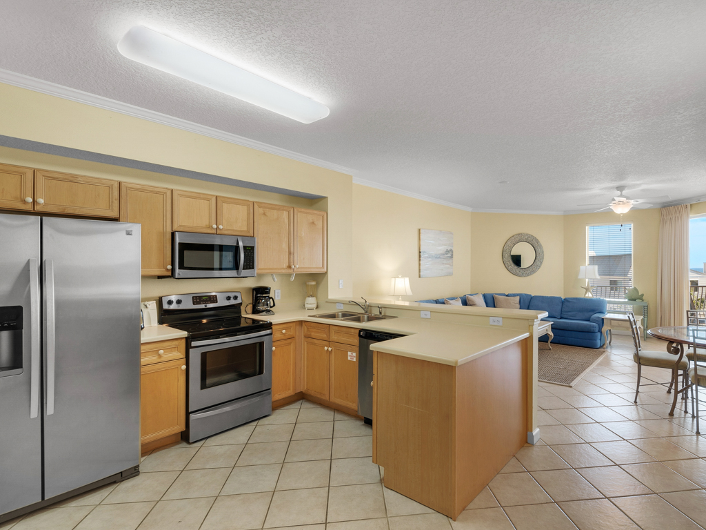 Dunes of Seagrove A301 Condo rental in Dunes of Seagrove ~ Seagrove Beach Condo Rentals ~ BeachGuide 30a in Highway 30-A Florida - #15