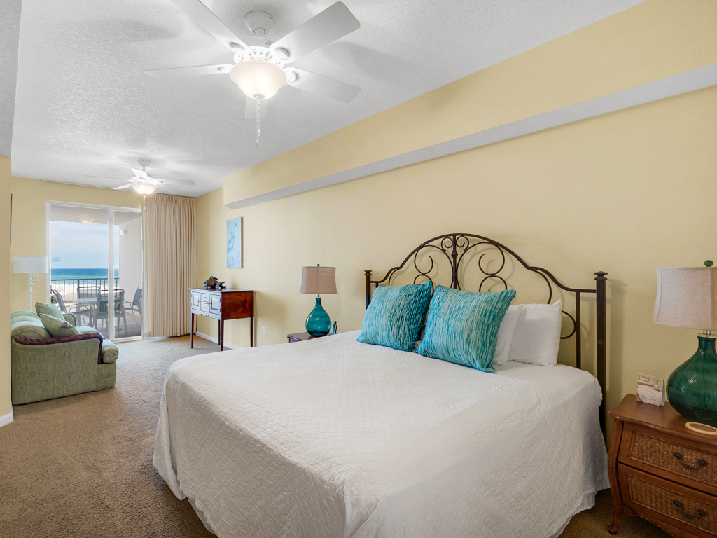 Dunes of Seagrove A301 Condo rental in Dunes of Seagrove ~ Seagrove Beach Condo Rentals ~ BeachGuide 30a in Highway 30-A Florida - #16