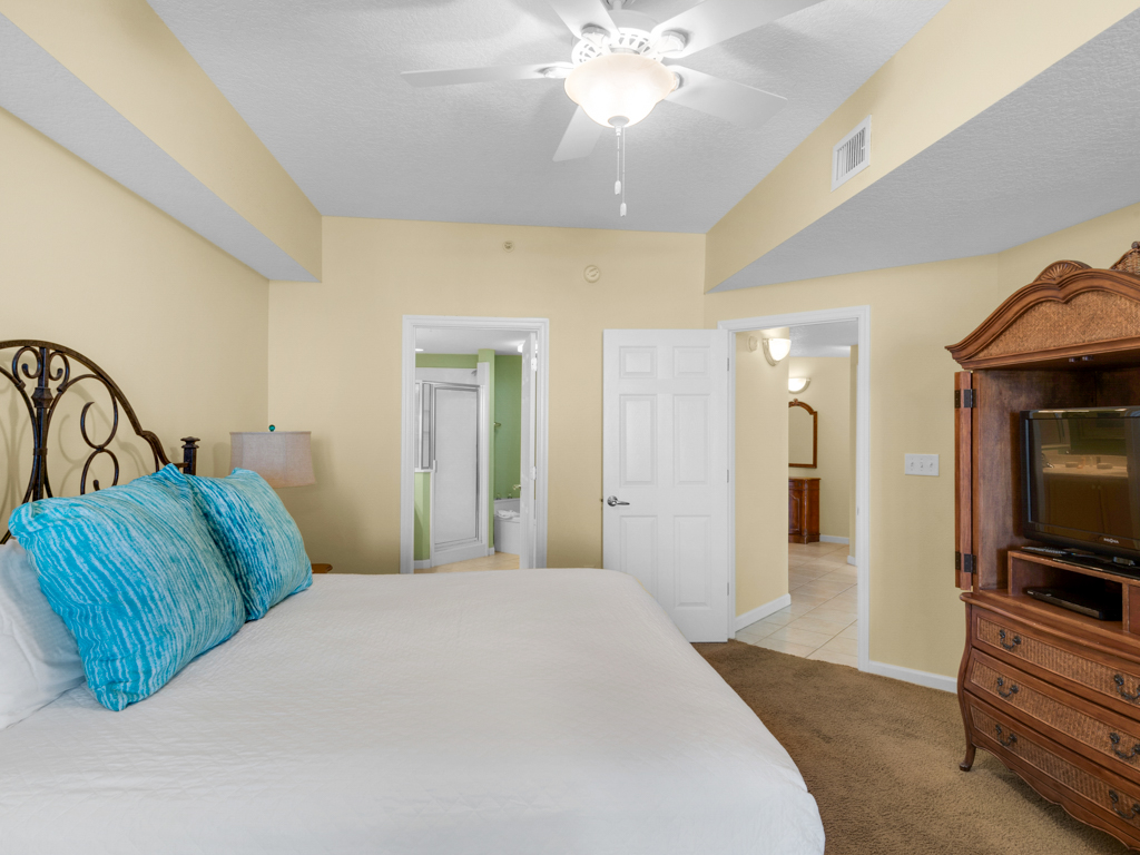 Dunes of Seagrove A301 Condo rental in Dunes of Seagrove ~ Seagrove Beach Condo Rentals ~ BeachGuide 30a in Highway 30-A Florida - #17