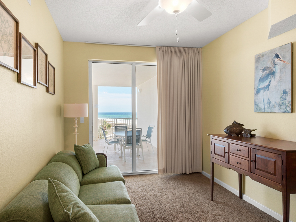 Dunes of Seagrove A301 Condo rental in Dunes of Seagrove ~ Seagrove Beach Condo Rentals ~ BeachGuide 30a in Highway 30-A Florida - #18