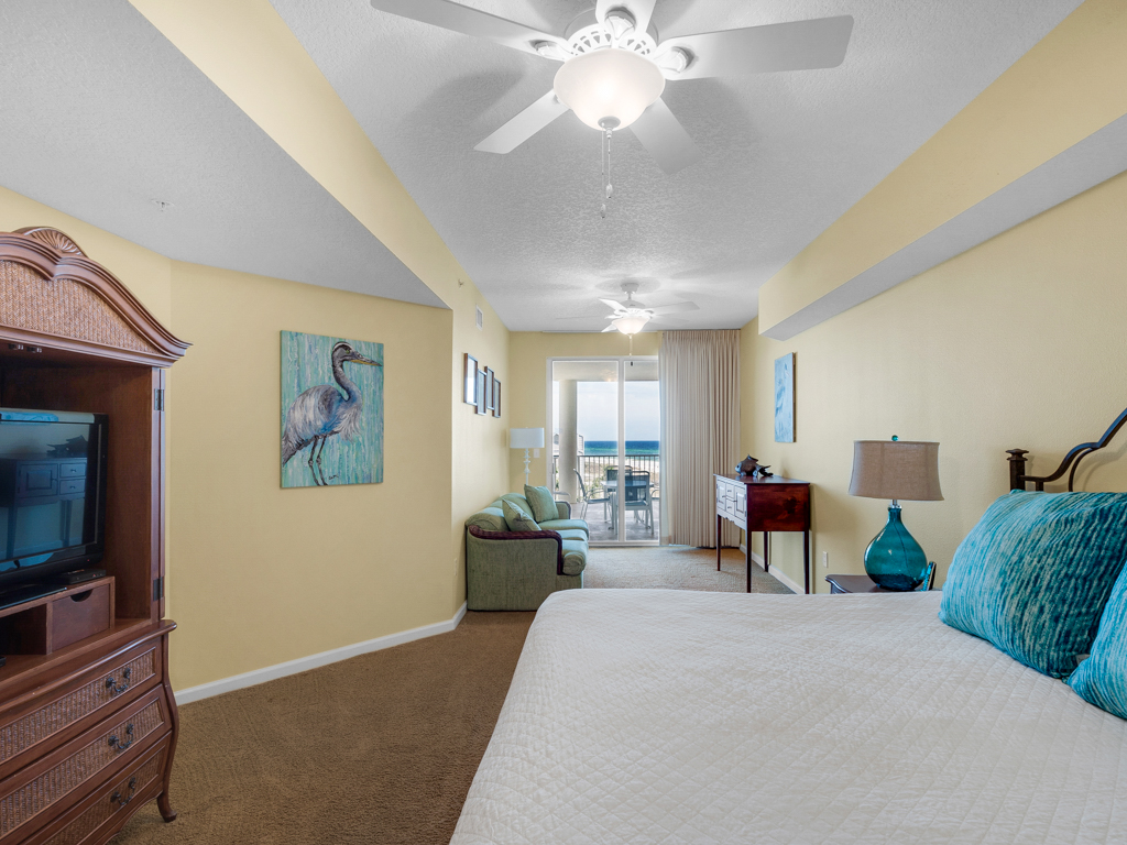 Dunes of Seagrove A301 Condo rental in Dunes of Seagrove ~ Seagrove Beach Condo Rentals ~ BeachGuide 30a in Highway 30-A Florida - #19