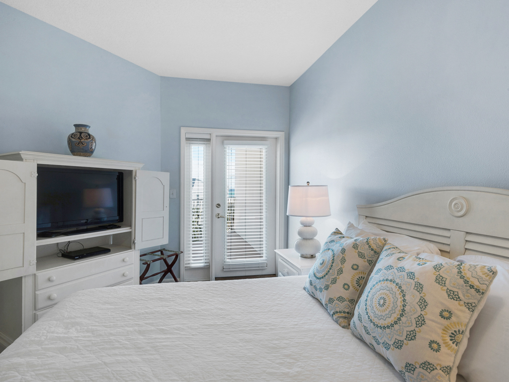 Dunes of Seagrove A301 Condo rental in Dunes of Seagrove ~ Seagrove Beach Condo Rentals ~ BeachGuide 30a in Highway 30-A Florida - #21
