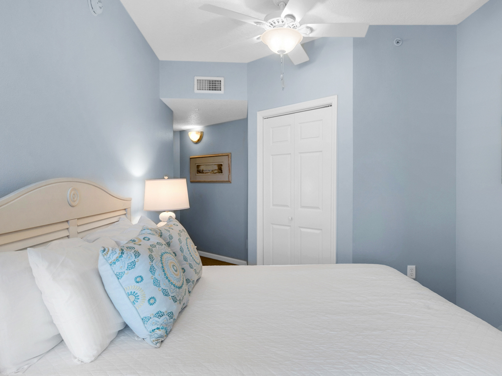 Dunes of Seagrove A301 Condo rental in Dunes of Seagrove ~ Seagrove Beach Condo Rentals ~ BeachGuide 30a in Highway 30-A Florida - #22