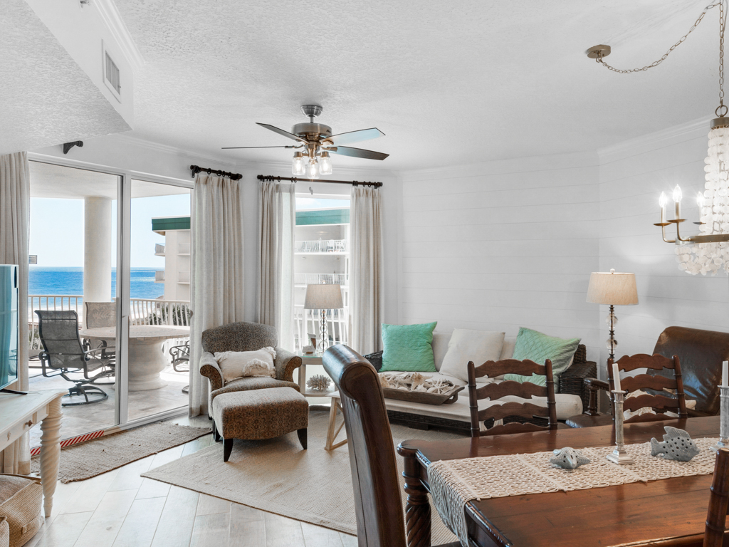 Dunes of Seagrove A302 Condo rental in Dunes of Seagrove ~ Seagrove Beach Condo Rentals ~ BeachGuide 30a in Highway 30-A Florida - #1