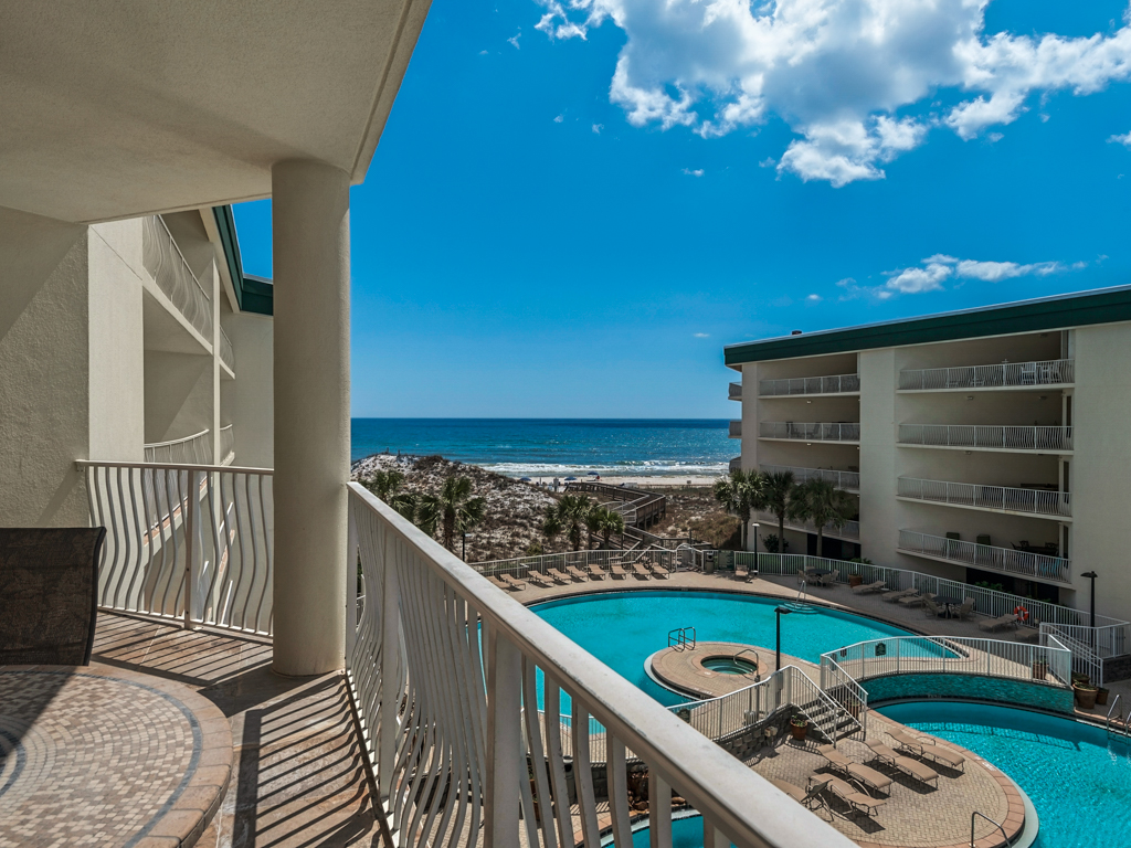 Dunes of Seagrove A302 Condo rental in Dunes of Seagrove ~ Seagrove Beach Condo Rentals ~ BeachGuide 30a in Highway 30-A Florida - #2
