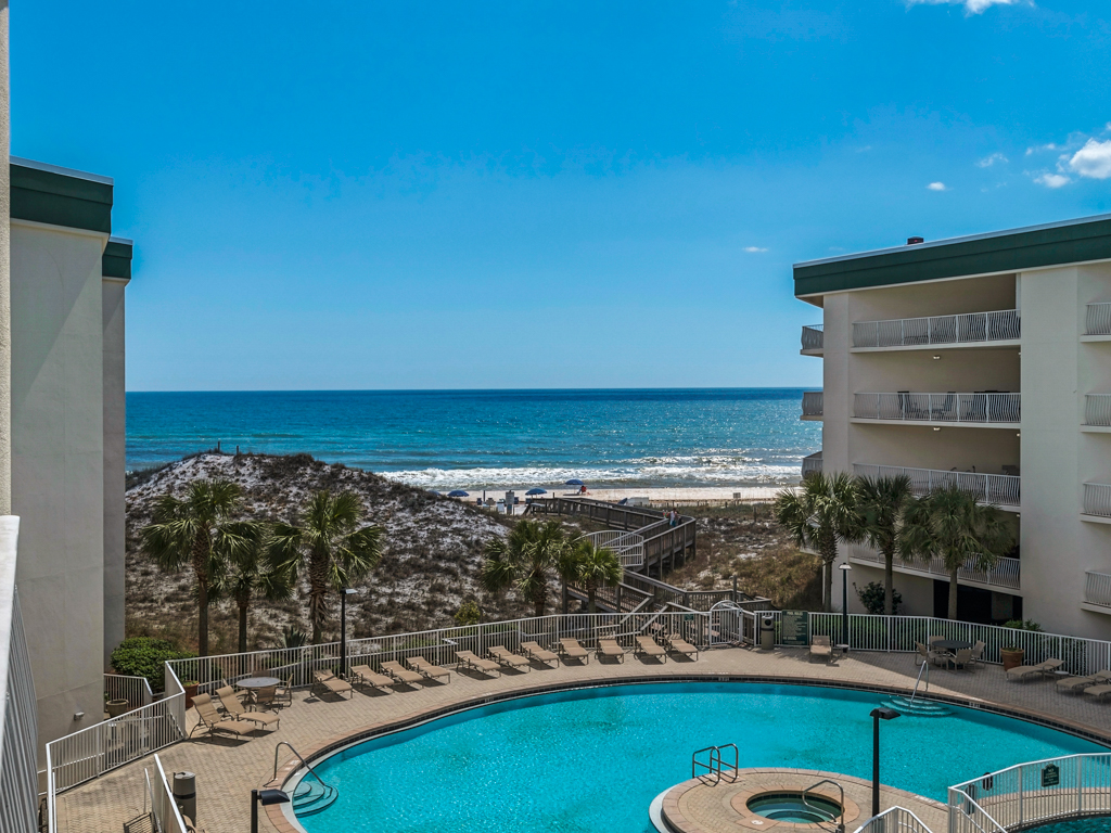 Dunes of Seagrove A302 Condo rental in Dunes of Seagrove ~ Seagrove Beach Condo Rentals ~ BeachGuide 30a in Highway 30-A Florida - #3