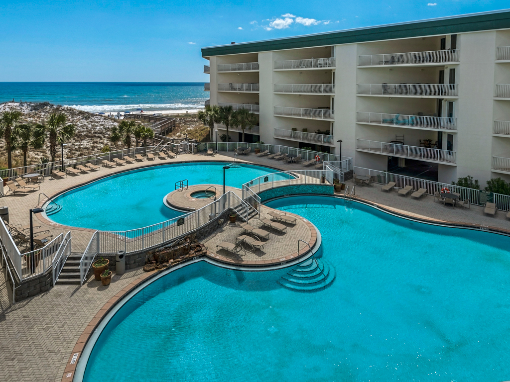 Dunes of Seagrove A302 Condo rental in Dunes of Seagrove ~ Seagrove Beach Condo Rentals ~ BeachGuide 30a in Highway 30-A Florida - #4