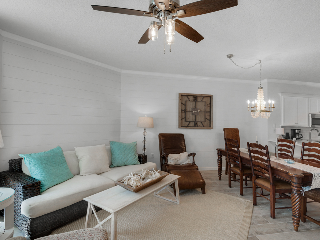 Dunes of Seagrove A302 Condo rental in Dunes of Seagrove ~ Seagrove Beach Condo Rentals ~ BeachGuide 30a in Highway 30-A Florida - #5