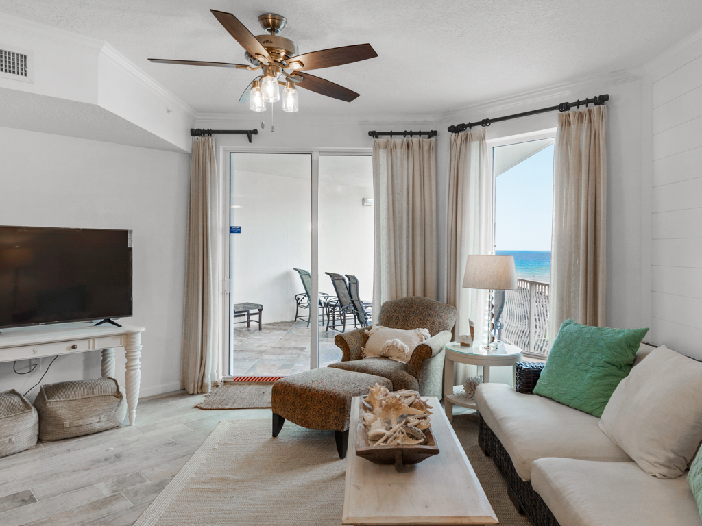 Dunes of Seagrove A302 Condo rental in Dunes of Seagrove ~ Seagrove Beach Condo Rentals ~ BeachGuide 30a in Highway 30-A Florida - #6