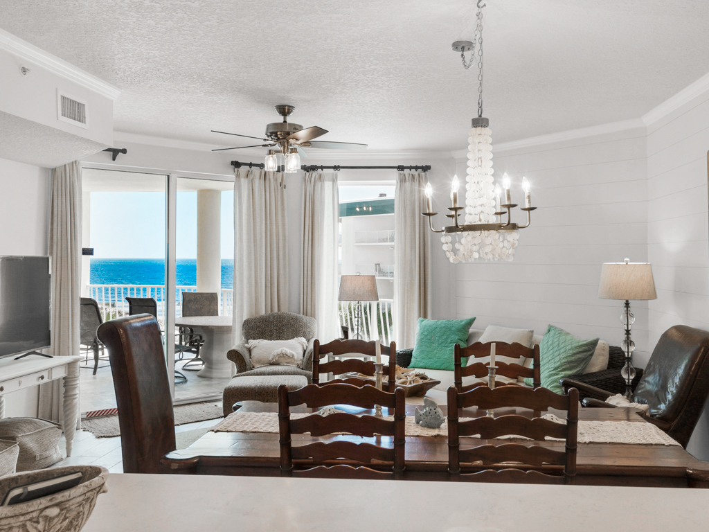 Dunes of Seagrove A302 Condo rental in Dunes of Seagrove ~ Seagrove Beach Condo Rentals ~ BeachGuide 30a in Highway 30-A Florida - #7