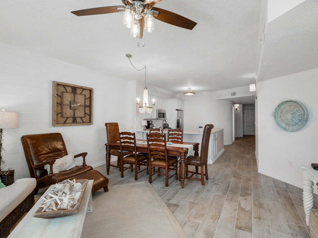 Dunes of Seagrove A302 Condo rental in Dunes of Seagrove ~ Seagrove Beach Condo Rentals ~ BeachGuide 30a in Highway 30-A Florida - #8