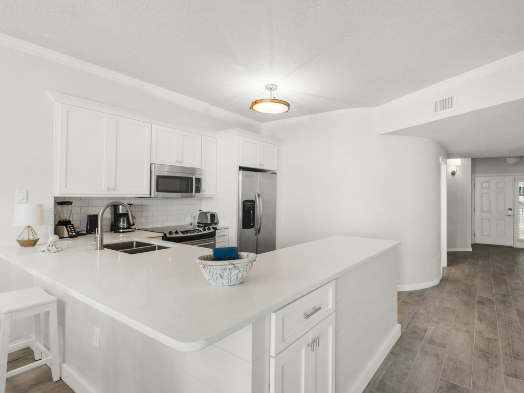 Dunes of Seagrove A302 Condo rental in Dunes of Seagrove ~ Seagrove Beach Condo Rentals ~ BeachGuide 30a in Highway 30-A Florida - #9