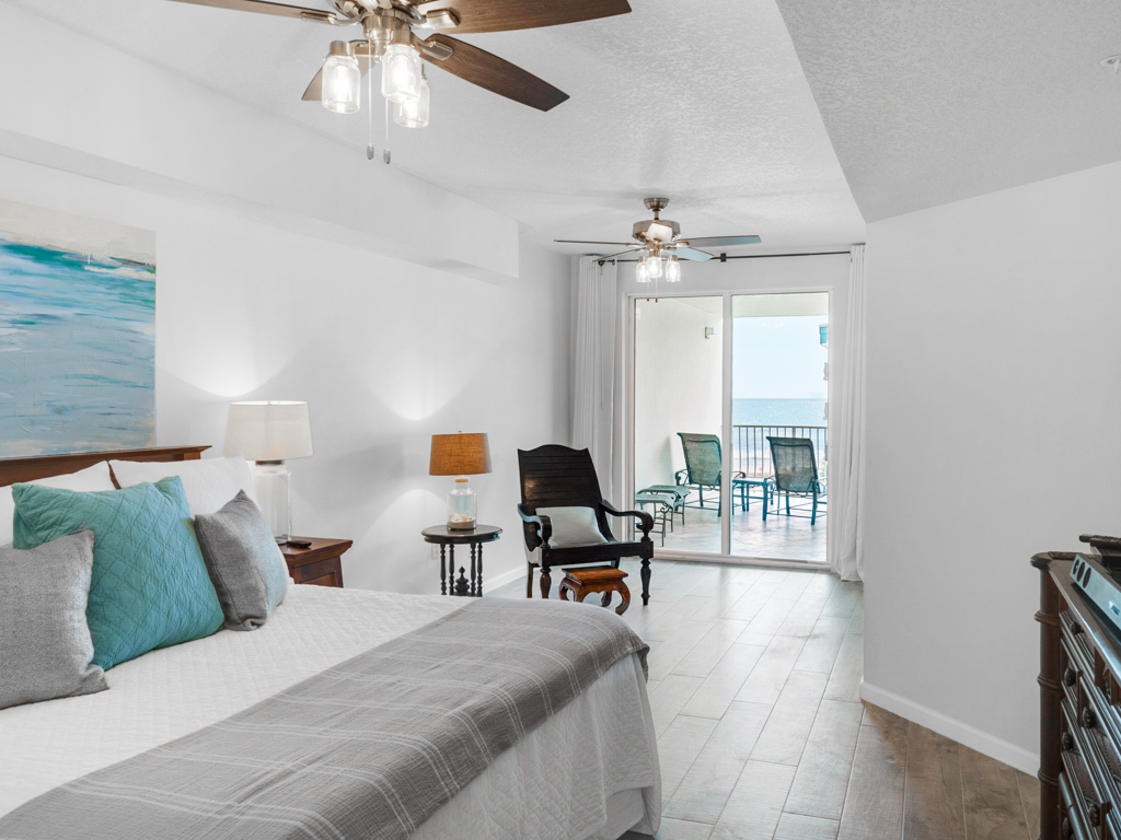 Dunes of Seagrove A302 Condo rental in Dunes of Seagrove ~ Seagrove Beach Condo Rentals ~ BeachGuide 30a in Highway 30-A Florida - #11