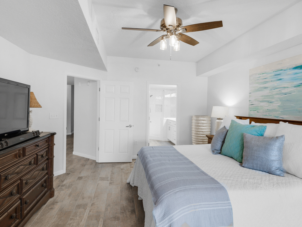 Dunes of Seagrove A302 Condo rental in Dunes of Seagrove ~ Seagrove Beach Condo Rentals ~ BeachGuide 30a in Highway 30-A Florida - #12
