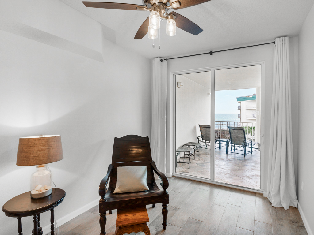 Dunes of Seagrove A302 Condo rental in Dunes of Seagrove ~ Seagrove Beach Condo Rentals ~ BeachGuide 30a in Highway 30-A Florida - #13