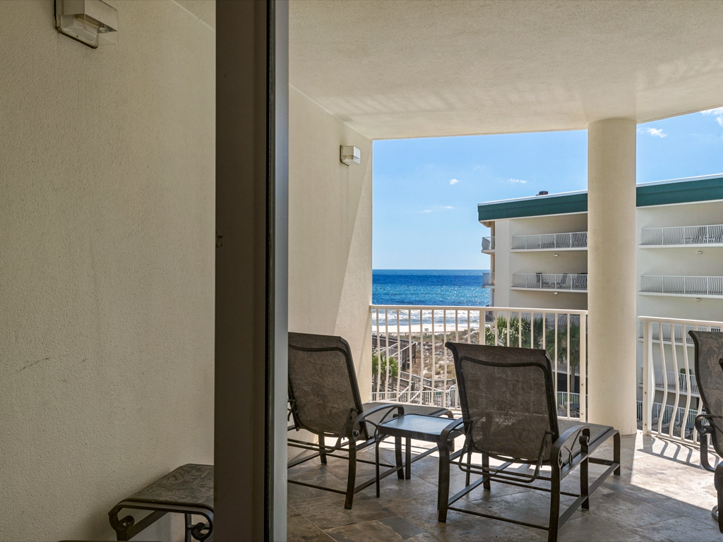 Dunes of Seagrove A302 Condo rental in Dunes of Seagrove ~ Seagrove Beach Condo Rentals ~ BeachGuide 30a in Highway 30-A Florida - #14