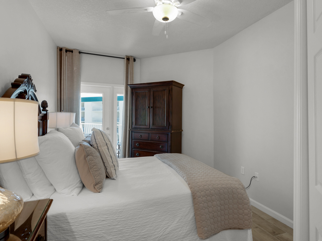 Dunes of Seagrove A302 Condo rental in Dunes of Seagrove ~ Seagrove Beach Condo Rentals ~ BeachGuide 30a in Highway 30-A Florida - #18