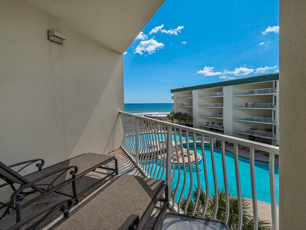 Dunes of Seagrove A302 Condo rental in Dunes of Seagrove ~ Seagrove Beach Condo Rentals ~ BeachGuide 30a in Highway 30-A Florida - #19