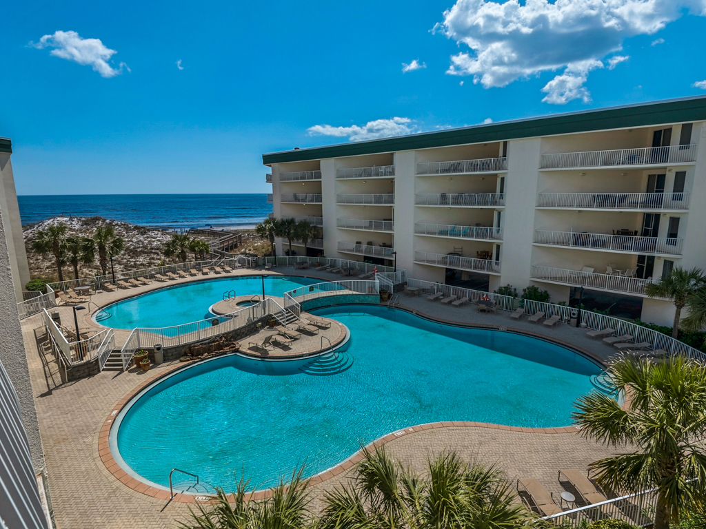 Dunes of Seagrove A302 Condo rental in Dunes of Seagrove ~ Seagrove Beach Condo Rentals ~ BeachGuide 30a in Highway 30-A Florida - #20