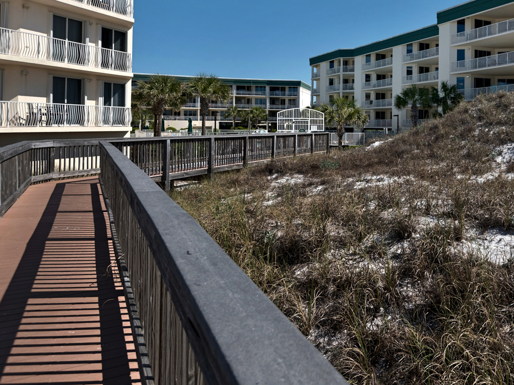 Dunes of Seagrove A302 Condo rental in Dunes of Seagrove ~ Seagrove Beach Condo Rentals ~ BeachGuide 30a in Highway 30-A Florida - #23