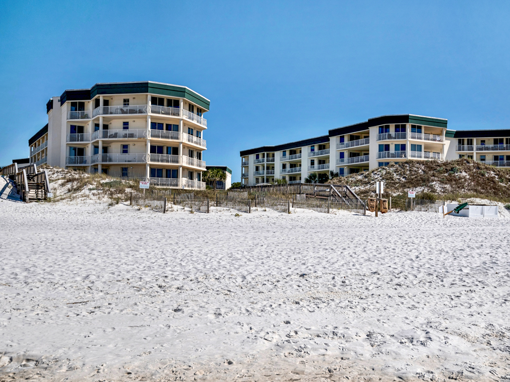 Dunes of Seagrove A302 Condo rental in Dunes of Seagrove ~ Seagrove Beach Condo Rentals ~ BeachGuide 30a in Highway 30-A Florida - #24