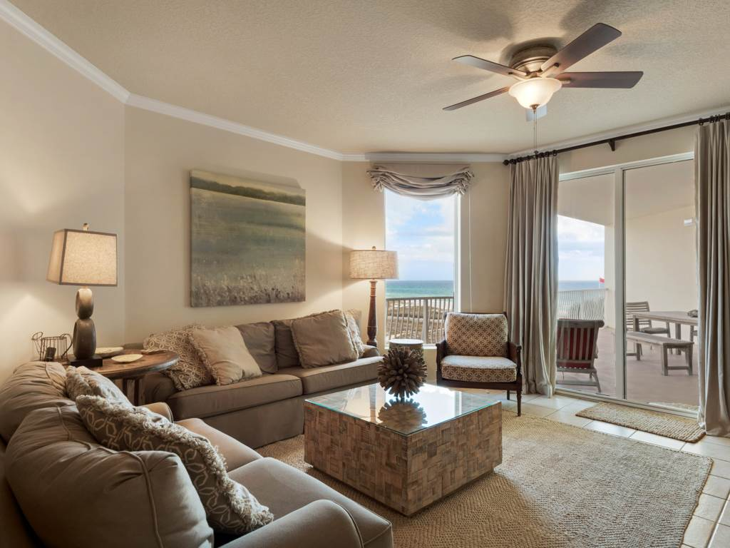 Dunes of Seagrove A303 Condo rental in Dunes of Seagrove ~ Seagrove Beach Condo Rentals ~ BeachGuide 30a in Highway 30-A Florida - #1