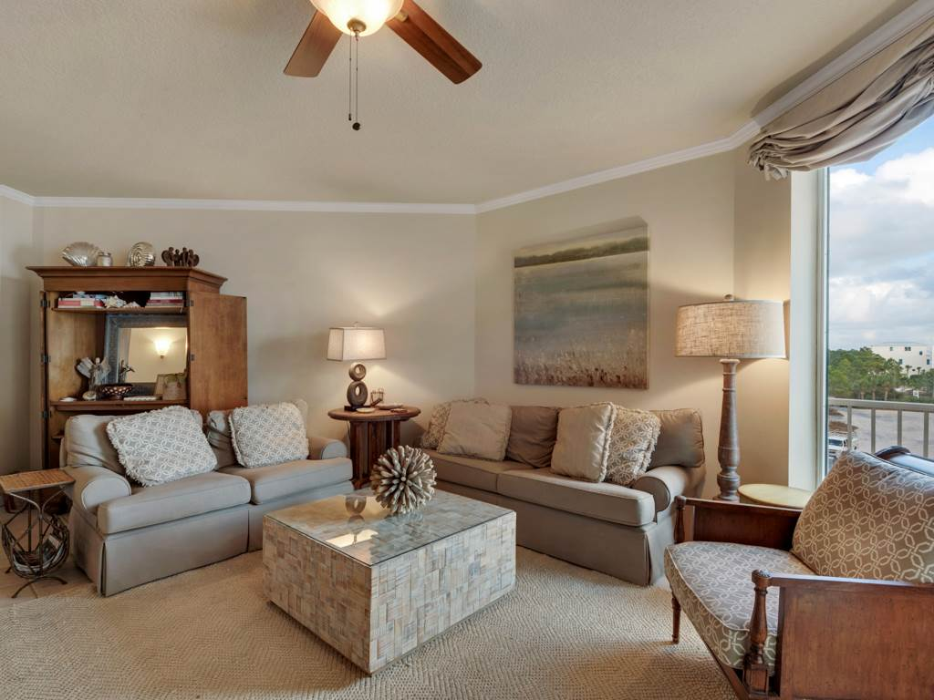 Dunes of Seagrove A303 Condo rental in Dunes of Seagrove ~ Seagrove Beach Condo Rentals ~ BeachGuide 30a in Highway 30-A Florida - #2