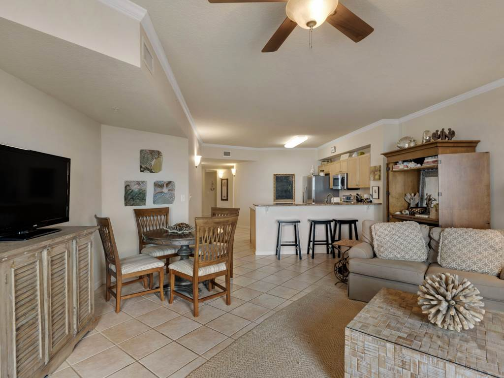 Dunes of Seagrove A303 Condo rental in Dunes of Seagrove ~ Seagrove Beach Condo Rentals ~ BeachGuide 30a in Highway 30-A Florida - #3
