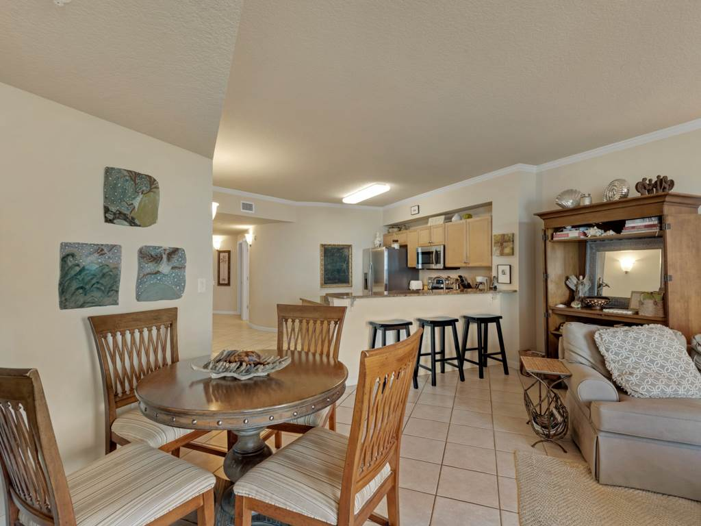 Dunes of Seagrove A303 Condo rental in Dunes of Seagrove ~ Seagrove Beach Condo Rentals ~ BeachGuide 30a in Highway 30-A Florida - #4
