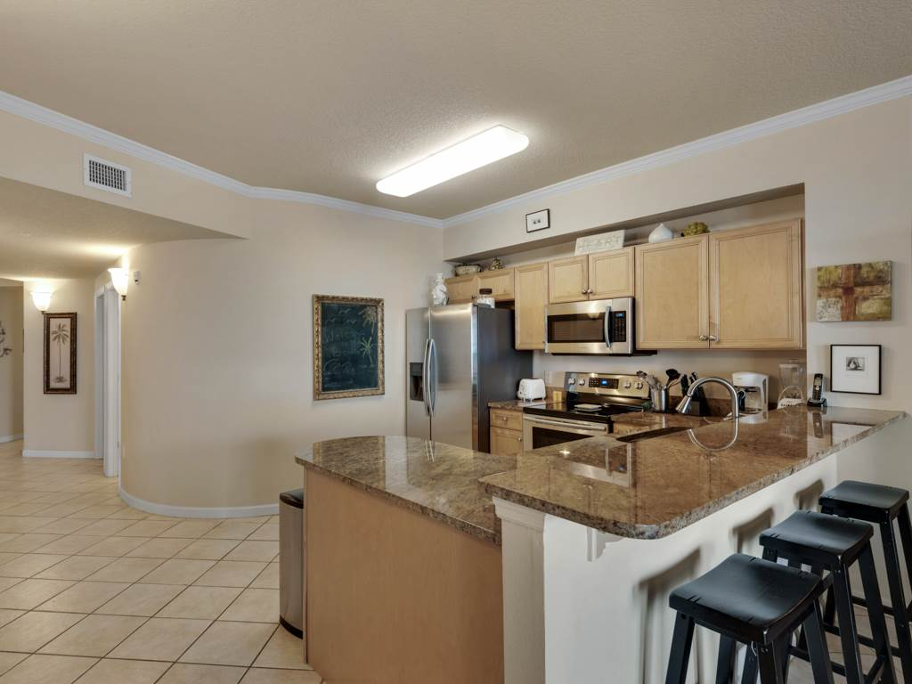 Dunes of Seagrove A303 Condo rental in Dunes of Seagrove ~ Seagrove Beach Condo Rentals ~ BeachGuide 30a in Highway 30-A Florida - #5