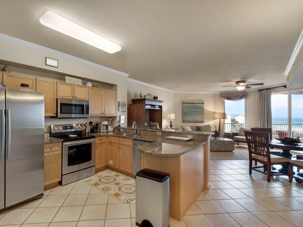 Dunes of Seagrove A303 Condo rental in Dunes of Seagrove ~ Seagrove Beach Condo Rentals ~ BeachGuide 30a in Highway 30-A Florida - #6