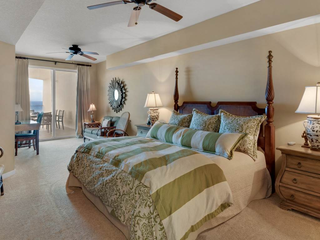 Dunes of Seagrove A303 Condo rental in Dunes of Seagrove ~ Seagrove Beach Condo Rentals ~ BeachGuide 30a in Highway 30-A Florida - #9