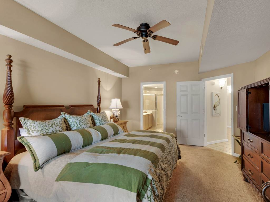 Dunes of Seagrove A303 Condo rental in Dunes of Seagrove ~ Seagrove Beach Condo Rentals ~ BeachGuide 30a in Highway 30-A Florida - #11