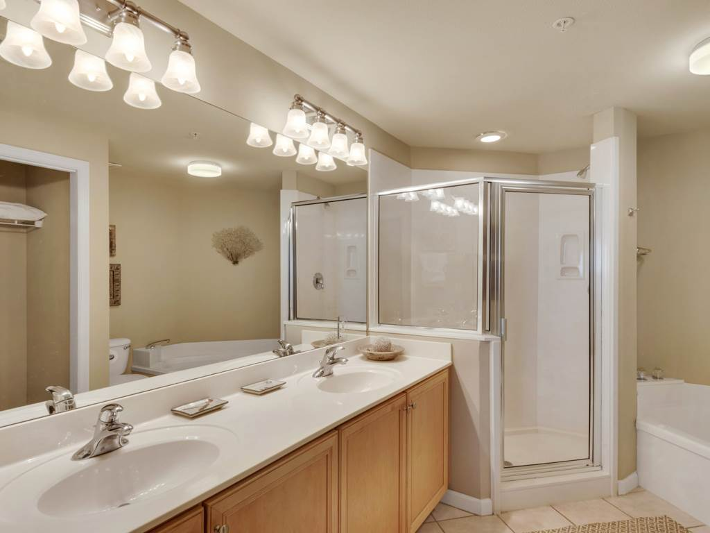 Dunes of Seagrove A303 Condo rental in Dunes of Seagrove ~ Seagrove Beach Condo Rentals ~ BeachGuide 30a in Highway 30-A Florida - #12