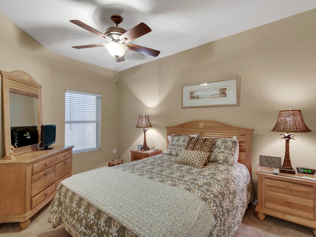 Dunes of Seagrove A303 Condo rental in Dunes of Seagrove ~ Seagrove Beach Condo Rentals ~ BeachGuide 30a in Highway 30-A Florida - #13