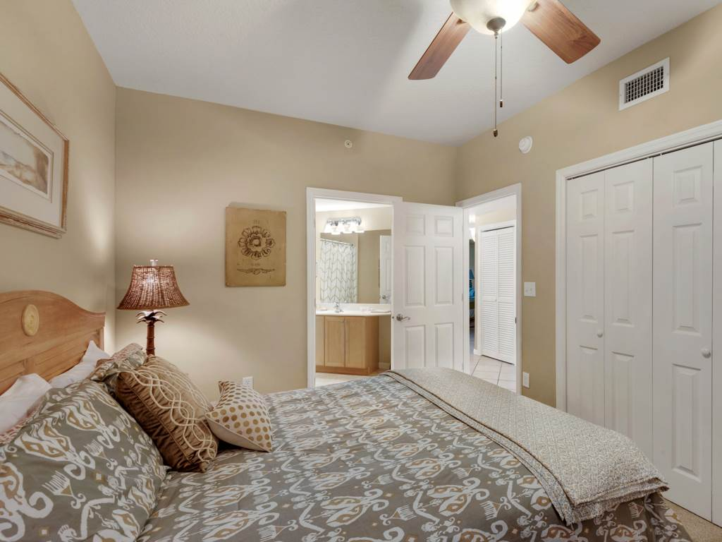 Dunes of Seagrove A303 Condo rental in Dunes of Seagrove ~ Seagrove Beach Condo Rentals ~ BeachGuide 30a in Highway 30-A Florida - #14