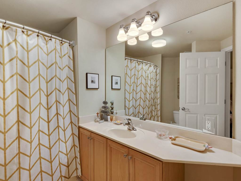 Dunes of Seagrove A303 Condo rental in Dunes of Seagrove ~ Seagrove Beach Condo Rentals ~ BeachGuide 30a in Highway 30-A Florida - #15