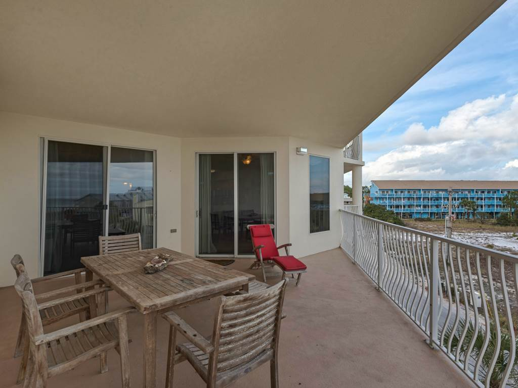 Dunes of Seagrove A303 Condo rental in Dunes of Seagrove ~ Seagrove Beach Condo Rentals ~ BeachGuide 30a in Highway 30-A Florida - #17