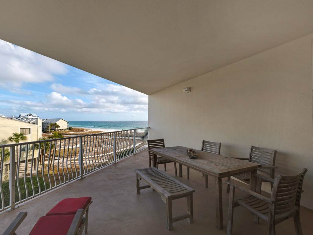 Dunes of Seagrove A303 Condo rental in Dunes of Seagrove ~ Seagrove Beach Condo Rentals ~ BeachGuide 30a in Highway 30-A Florida - #19