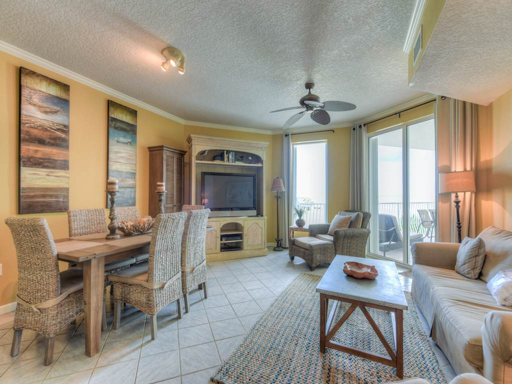 Dunes of Seagrove A305 Condo rental in Dunes of Seagrove ~ Seagrove Beach Condo Rentals ~ BeachGuide 30a in Highway 30-A Florida - #1