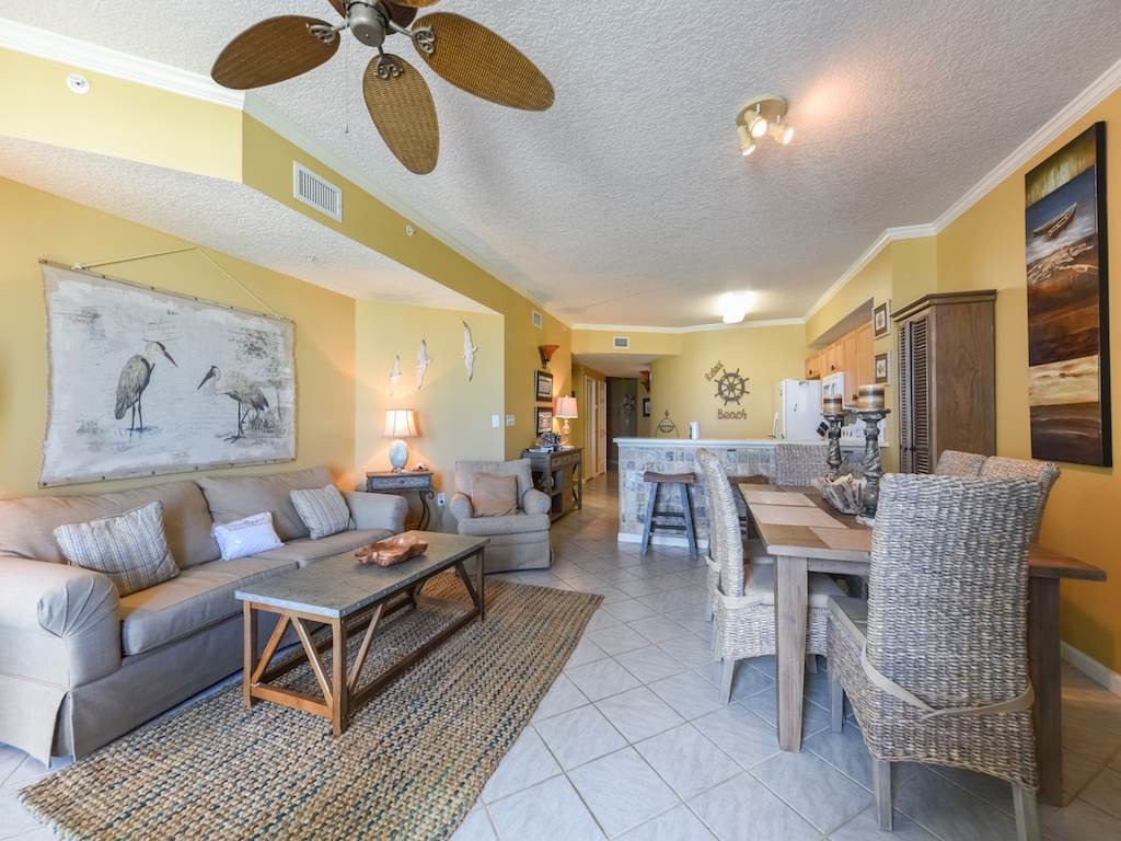 Dunes of Seagrove A305 Condo rental in Dunes of Seagrove ~ Seagrove Beach Condo Rentals ~ BeachGuide 30a in Highway 30-A Florida - #3