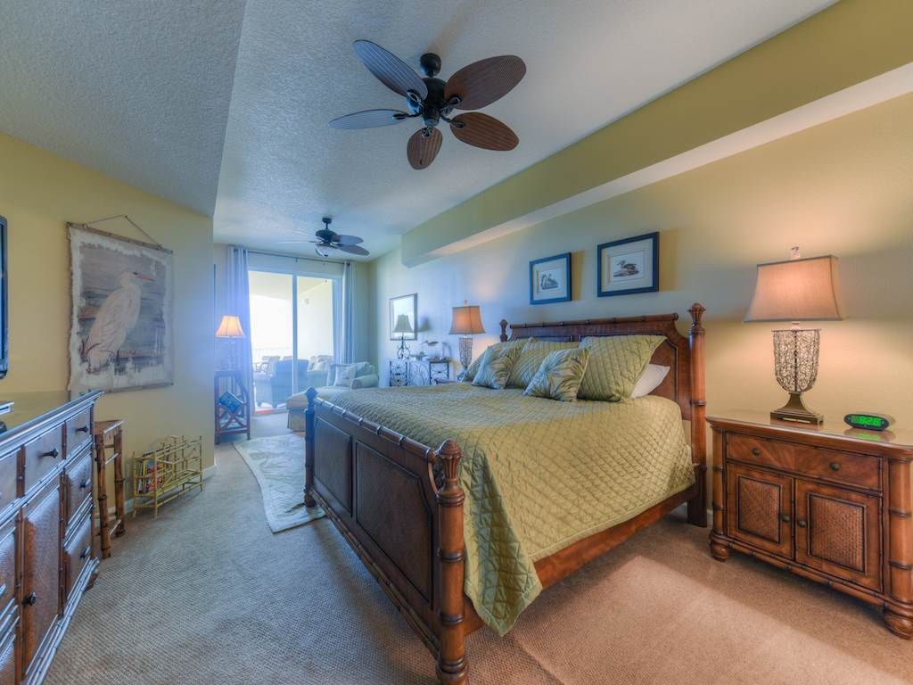 Dunes of Seagrove A305 Condo rental in Dunes of Seagrove ~ Seagrove Beach Condo Rentals ~ BeachGuide 30a in Highway 30-A Florida - #6
