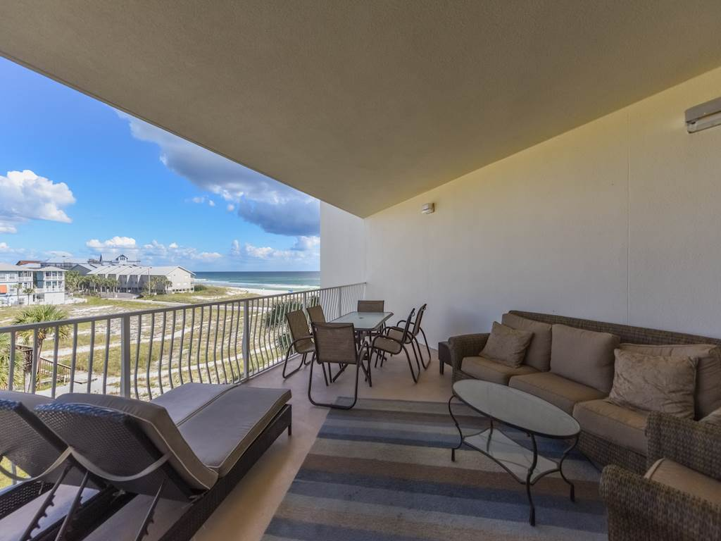 Dunes of Seagrove A305 Condo rental in Dunes of Seagrove ~ Seagrove Beach Condo Rentals ~ BeachGuide 30a in Highway 30-A Florida - #15