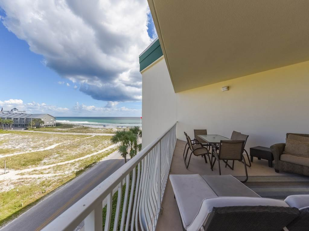 Dunes of Seagrove A305 Condo rental in Dunes of Seagrove ~ Seagrove Beach Condo Rentals ~ BeachGuide 30a in Highway 30-A Florida - #16