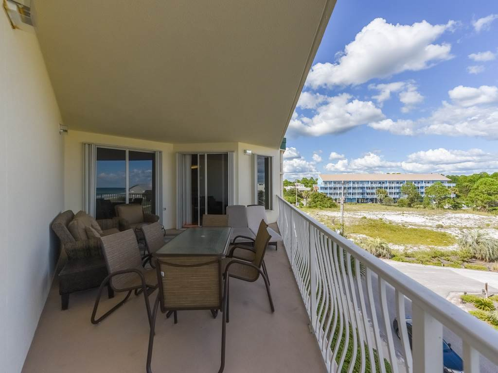 Dunes of Seagrove A305 Condo rental in Dunes of Seagrove ~ Seagrove Beach Condo Rentals ~ BeachGuide 30a in Highway 30-A Florida - #17