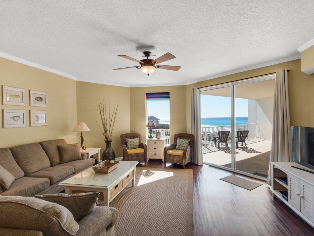 Dunes of Seagrove A307 Condo rental in Dunes of Seagrove ~ Seagrove Beach Condo Rentals ~ BeachGuide 30a in Highway 30-A Florida - #1