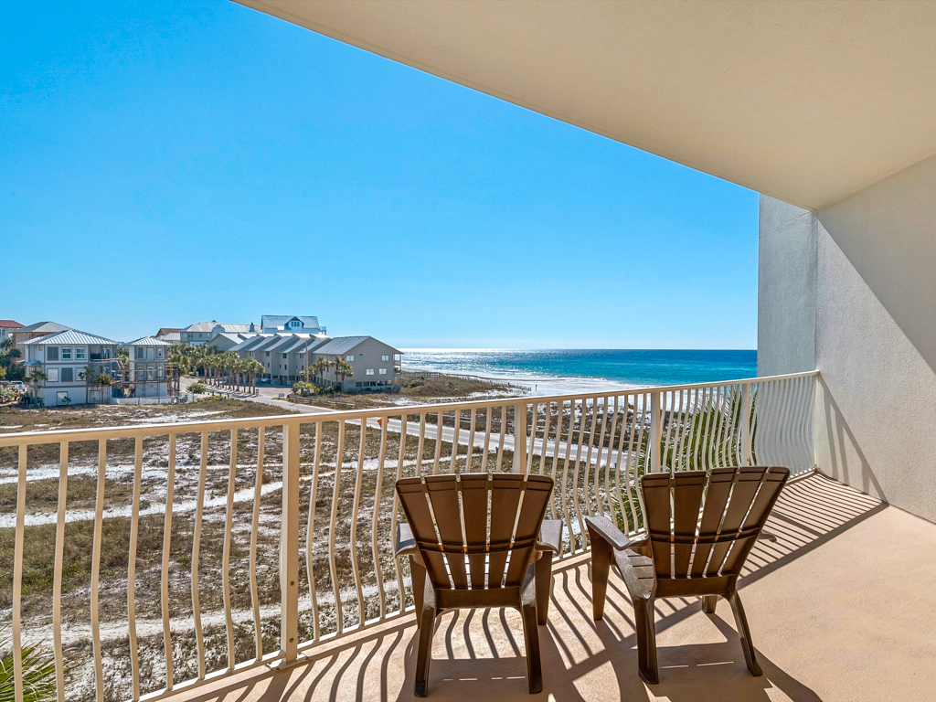 Dunes of Seagrove A307 Condo rental in Dunes of Seagrove ~ Seagrove Beach Condo Rentals ~ BeachGuide 30a in Highway 30-A Florida - #2